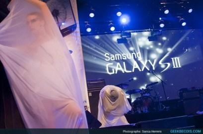 galaxys3_montreal_12
