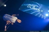 galaxys3_montreal_2
