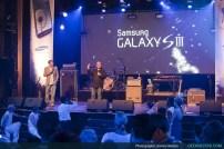 galaxys3_montreal_4