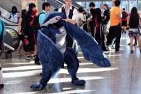 otakuthon-2012-day-1-00002