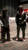 otakuthon-2012-day-1-00023