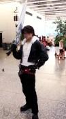 otakuthon-2012-day-3-00013