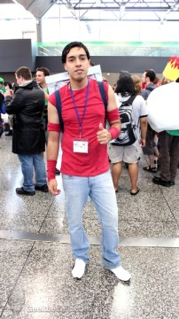 otakuthon-2012-day-3-00014
