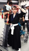 otakuthon-2012-day-3-00017