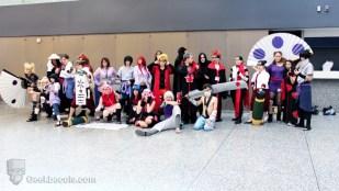 otakuthon-2012-day-3-00019