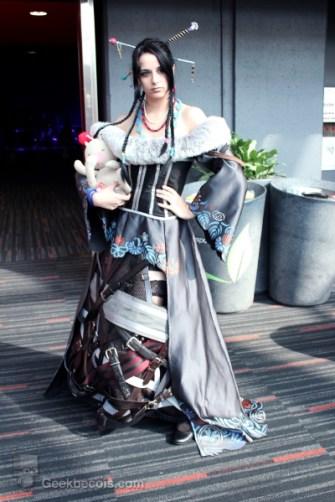otakuthon-2012-day-3-00025