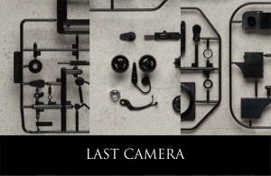 The Last Camera