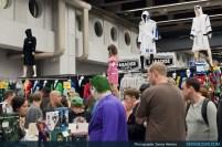 montreal_comiccon_2012-00058