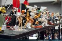 montreal_comiccon_2012-00085