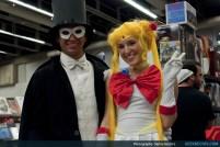 montreal_comiccon_2012-00090