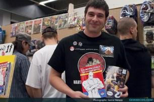 montreal_comiccon_2012-00098