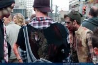 geekbecois_mtlzombiewalk2012-6-of-84