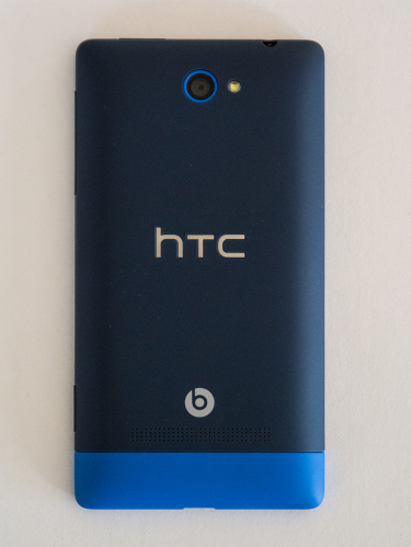 htc_windows4