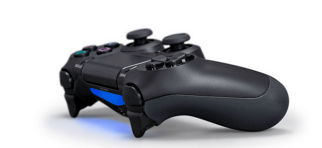 ps4-controler02