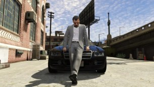 Grand_Theft_Auto_V-00006