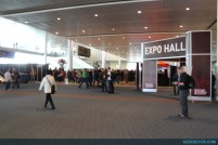 Pax_east_day1_2013_3