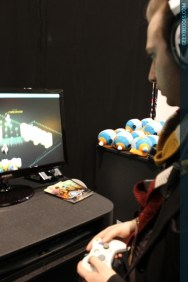 Pax_east_day1_2013_32