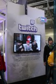 Pax_east_day1_2013_6
