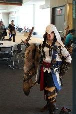 Pax_east_day1_cosplay_2013_21