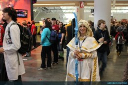 Pax_east_day1_cosplay_2013_4