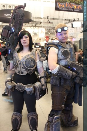 Pax_east_day1_cosplay_2013_52