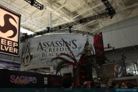 Pax_east_day2_2013_16