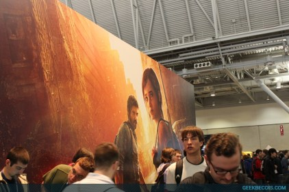 Pax_east_day2_2013_18