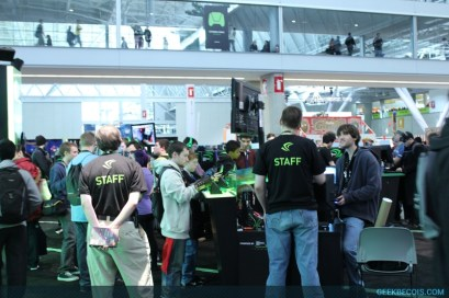 Pax_east_day2_2013_59