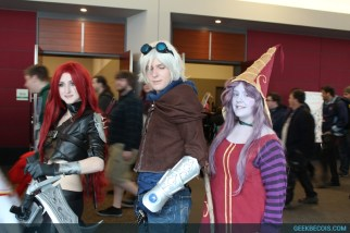 Pax_east_day2_2013_7