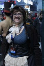 Pax_east_day2_cosplay_2013_41