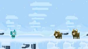 ANN_small_snow