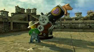 WiiU_LegoCU_0117_01