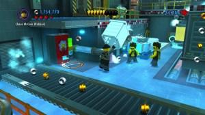 WiiU_LegoCU_0117_05