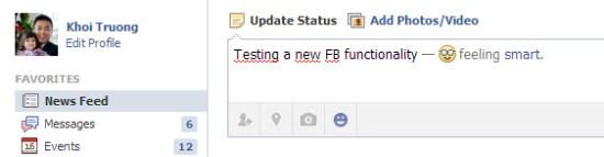 FB_fonction3