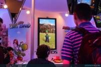 E2013_Nintendo_41