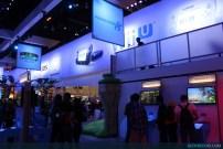 E2013_Nintendo_5