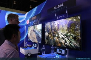E2013_sony_booth_102