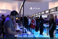 E2013_sony_booth_113