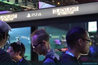 E2013_sony_booth_8