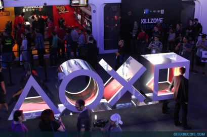 E2013_sony_booth_80