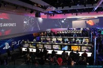 E2013_sony_booth_91