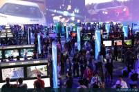 E2013_sony_booth_94