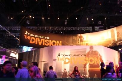 E3-2013-UBISOFT-THE-CREW-00001