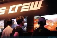 E3-2013-UBISOFT-THE-CREW-00003