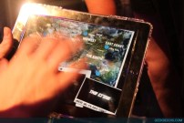 E3-2013-UBISOFT-THE-CREW-00004