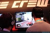 E3-2013-UBISOFT-THE-CREW-00006