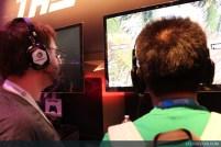 E3-2013-UBISOFT-THE-CREW-00007