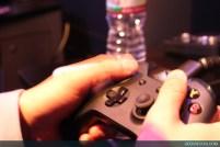 E3-2013-UBISOFT-THE-CREW-00013