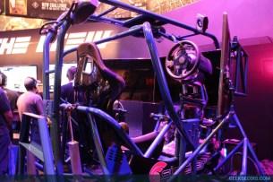 E3-2013-UBISOFT-THE-CREW-00015