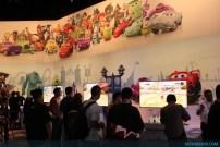E32013_part1_101